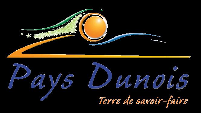 Syndicat du Pays Dunois